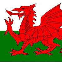 WelshProblems