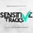 sensitivetracks