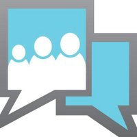 ChatterBlock | Social Profile