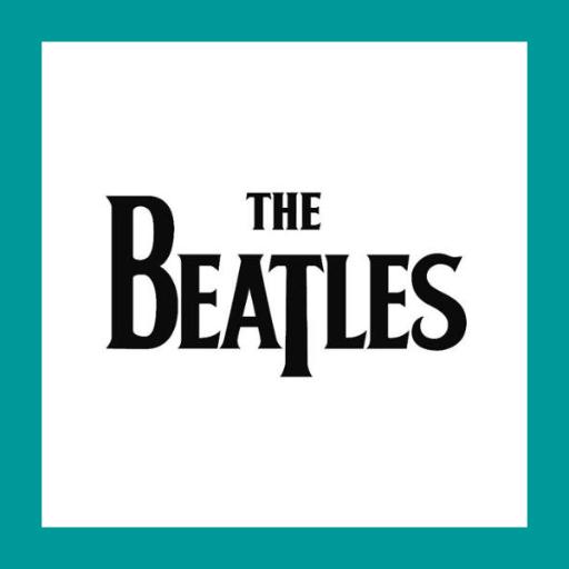 Beatles Facts Social Profile