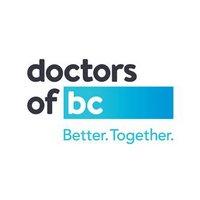Doctors of BC | Social Profile