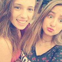 @Mireia55_97