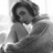 Adoring Lily Collins