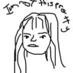 Mikki Halpin's Twitter Profile Picture