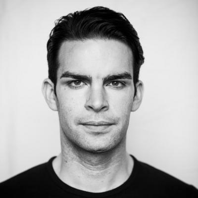 Daniel Doebrich | Social Profile