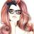 alto_muldowney