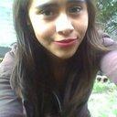 Dejanira yamile (@01yElimay) Twitter