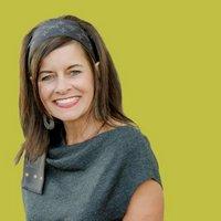 Lori Campbell | Social Profile
