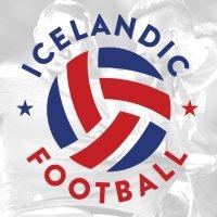 icelandfootball