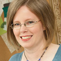Denise Layman | Social Profile