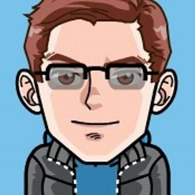 Eddie Walsh | Social Profile