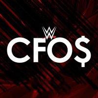 CFO$ | Social Profile