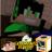 HunterPlays_BR