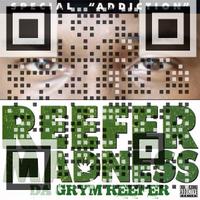 Da Grym Reefer™ | Social Profile