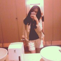 Priskila Joel | Social Profile