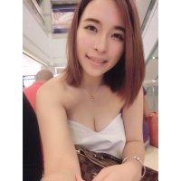 Yvonne Lee Yiwen | Social Profile