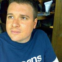 Claudio Baran | Social Profile