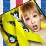 Rie(りえ)☂ Social Profile