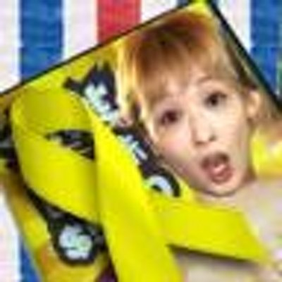 Rie(りえ)☂ | Social Profile