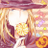 The profile image of camus_cake