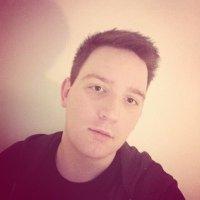 James   Social Profile
