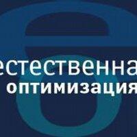 Optimaza / Перция | Social Profile