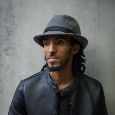 Marquese Scott | Social Profile