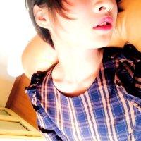 はーちゃん | Social Profile