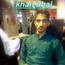 mohsin khan (@0056Khan) Twitter