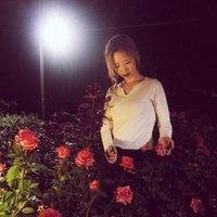 유은VIN | Social Profile