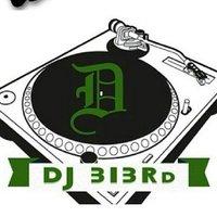 YA FAVORITE DJ'S FAV | Social Profile