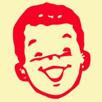 Buttermilk Inc | Social Profile