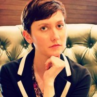 Lauren Murkowski | Social Profile