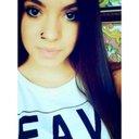 Elenita Ruiz :3 (@01elena_rf) Twitter