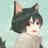 katagiri_box