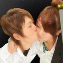 Kazu-n∞ (@0106V) Twitter