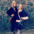 chelsea_leigh07 profile