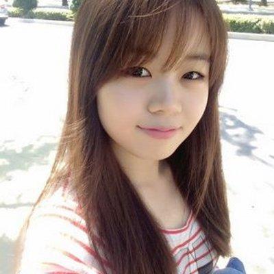 Kyung   Social Profile