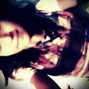 samara m. conceicao (@018996318654M) Twitter