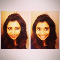 Siddhilicious | Social Profile