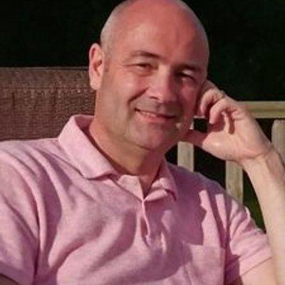 Mark Thomas | Social Profile