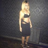 @ExoticBelle_Dai