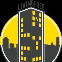 LivingFreeNYC.com | Social Profile