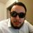 osito_borracho profile