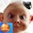 ziggy2_0 profile