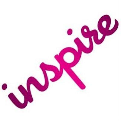 Inspire | Social Profile