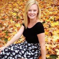 Lauren mccarthy | Social Profile