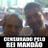@luizbrunororiz