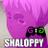 Brad_D80 profile