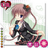 The profile image of sho_se18